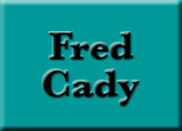 Fred Cady Decals