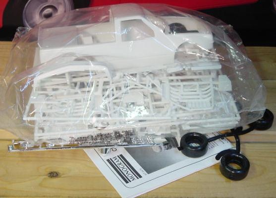 1995-99 Chevy Truck Kit