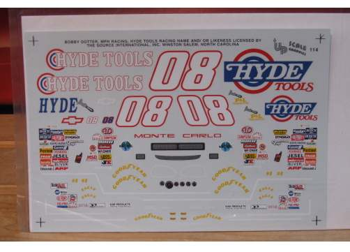 # 08 Hyde Tools 1995 UpScale