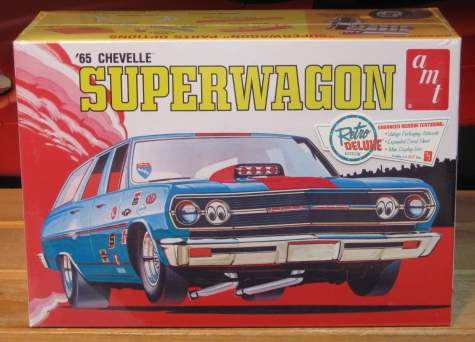 superwagon 1965 IMG_1237