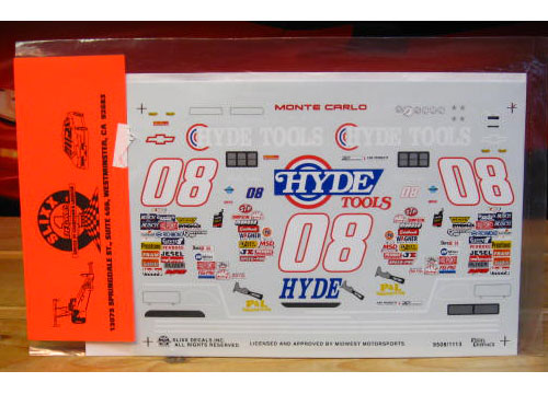 # 08 Hyde Tools 1995 Slixx
