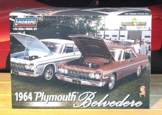 ... amt model king mercury comet funny car 1 25 fs model car mountain kit