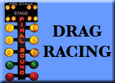 Drag Racing Kits